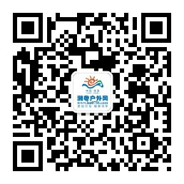 qrcode_for_gh_d13b7a10145f_258.jpg